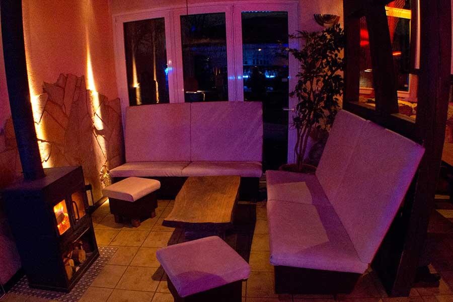 004_Lounge-Eck_900x600